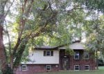 Foreclosed Home in Bristol 24202 15441 WOODSTONE CIR - Property ID: 4205510