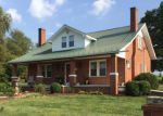 Foreclosed Home in Woodlawn 24381 1101 WOODLAWN RD - Property ID: 4205516