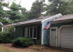 Foreclosed Home in Centerville 2632 16 THISTLE DR - Property ID: 4205534