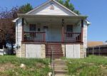 Foreclosed Home in Waynesboro 22980 849 SHERWOOD AVE - Property ID: 4205548