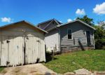 Foreclosed Home in Parkersburg 26101 3206 DENNIS ST - Property ID: 4205549