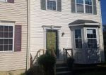 Foreclosed Home in Dundalk 21222 710 VILLAGER CIR - Property ID: 4205558