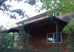 Foreclosed Home in Burlington 26710 2011 WHITETAIL RIDGE RD - Property ID: 4205568