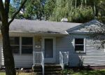 Foreclosed Home in Beloit 53511 1612 GRANT ST - Property ID: 4205573