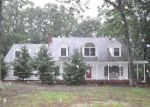 Foreclosed Home in Lewes 19958 34585 PACK LN - Property ID: 4205577