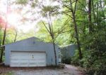 Foreclosed Home in Lusby 20657 12555 TONGUE COVE LN - Property ID: 4205579