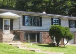 Foreclosed Home in Fifield 54524 N13380 STATE HIGHWAY 13 - Property ID: 4205592
