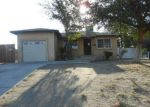 Foreclosed Home in Bakersfield 93304 1212 KELLY ST - Property ID: 4205651
