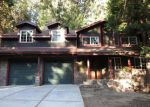 Foreclosed Home in Twin Peaks 92391 916 WILLOW SPRINGS RD - Property ID: 4205654