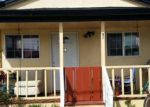 Foreclosed Home in Pescadero 94060 51 WATER LN - Property ID: 4205658
