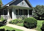 Foreclosed Home in Indianapolis 46227 4144 BOWMAN AVE - Property ID: 4205686
