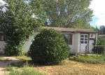 Foreclosed Home in Laramie 82070 2669 NELSON ST - Property ID: 4205693