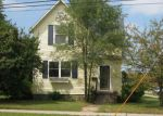 Foreclosed Home in Wisconsin Rapids 54494 171 9TH ST N - Property ID: 4205707