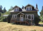Foreclosed Home in Snohomish 98296 17626 ELLIOTT RD - Property ID: 4205728