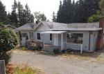 Foreclosed Home in Bremerton 98310 1919 NE SYLVAN WAY - Property ID: 4205730