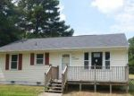 Foreclosed Home in Petersburg 23805 1842 GRIMES RD - Property ID: 4205735