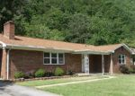 Foreclosed Home in Bluefield 24605 309 RIVERVIEW DR - Property ID: 4205747