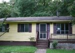 Foreclosed Home in Williamsburg 23188 4845 FENTON MILL RD - Property ID: 4205757