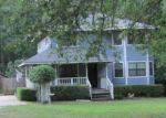 Foreclosed Home in Tyler 75707 16821 RAINBOW RIDGE CIR - Property ID: 4205811