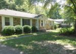 Foreclosed Home in Clarksville 37042 1582 ELBERTA DR - Property ID: 4205818