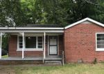 Foreclosed Home in Martin 38237 323 LEE ST - Property ID: 4205828