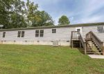 Foreclosed Home in Sale Creek 37373 716 BLACK OAK RD - Property ID: 4205829