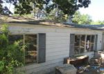 Foreclosed Home in Falls City 97344 673 BRYANT ST - Property ID: 4205836