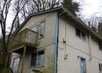 Foreclosed Home in Oregon City 97045 604 3RD AVE - Property ID: 4205851