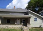 Foreclosed Home in Covington 45318 304 E SPRING ST - Property ID: 4205861