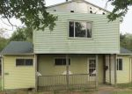 Foreclosed Home in Steubenville 43952 3767 STATE ROUTE 213 - Property ID: 4205870
