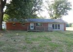 Foreclosed Home in Hillsboro 45133 4458 SORG RD - Property ID: 4205903