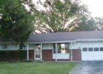 Foreclosed Home in Findlay 45840 1031 SELBY ST - Property ID: 4205904