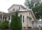 Foreclosed Home in Canton 44708 1230 HOMEDALE AVE NW - Property ID: 4205915