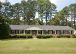 Foreclosed Home in Farmville 27828 3506 NORTH MAIN ST - Property ID: 4205926