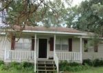 Foreclosed Home in Fountain 27829 1191 ASPEN GROVE RD - Property ID: 4205930