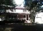 Foreclosed Home in Maiden 28650 601 OLD PARK RD - Property ID: 4205932