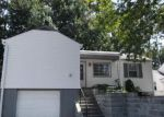 Foreclosed Home in Omaha 68107 6035 S 36TH ST - Property ID: 4205979