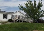 Foreclosed Home in Troy 63379 100 JACKS RD - Property ID: 4205990