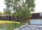 Foreclosed Home in Ozark 65721 1602 W VALLEY DR - Property ID: 4205991