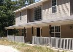 Foreclosed Home in Linn Creek 65052 443 VICTORIA LN - Property ID: 4205993