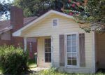 Foreclosed Home in Ridgeland 39157 325 PEACH ORCHARD DR - Property ID: 4206010
