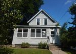 Foreclosed Home in Saint Paul 55107 81 STEVENS ST W - Property ID: 4206023