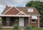 Foreclosed Home in Eastpointe 48021 16147 STEPHENS DR - Property ID: 4206032