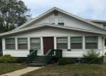 Foreclosed Home in Muskegon 49442 478 MULDER ST - Property ID: 4206053