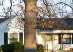 Foreclosed Home in Port Huron 48060 2854 COOPER AVE - Property ID: 4206066