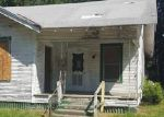 Foreclosed Home in Shreveport 71101 120 E LISTER ST - Property ID: 4206085