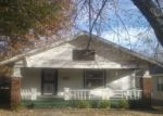 Foreclosed Home in Kansas City 66104 2863 N 26TH ST - Property ID: 4206116