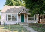 Foreclosed Home in Salina 67401 659 S 4TH ST - Property ID: 4206123
