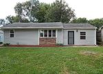 Foreclosed Home in Polk City 50226 705 WALDO ST - Property ID: 4206129