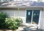 Foreclosed Home in West Des Moines 50266 1233 24TH ST - Property ID: 4206135